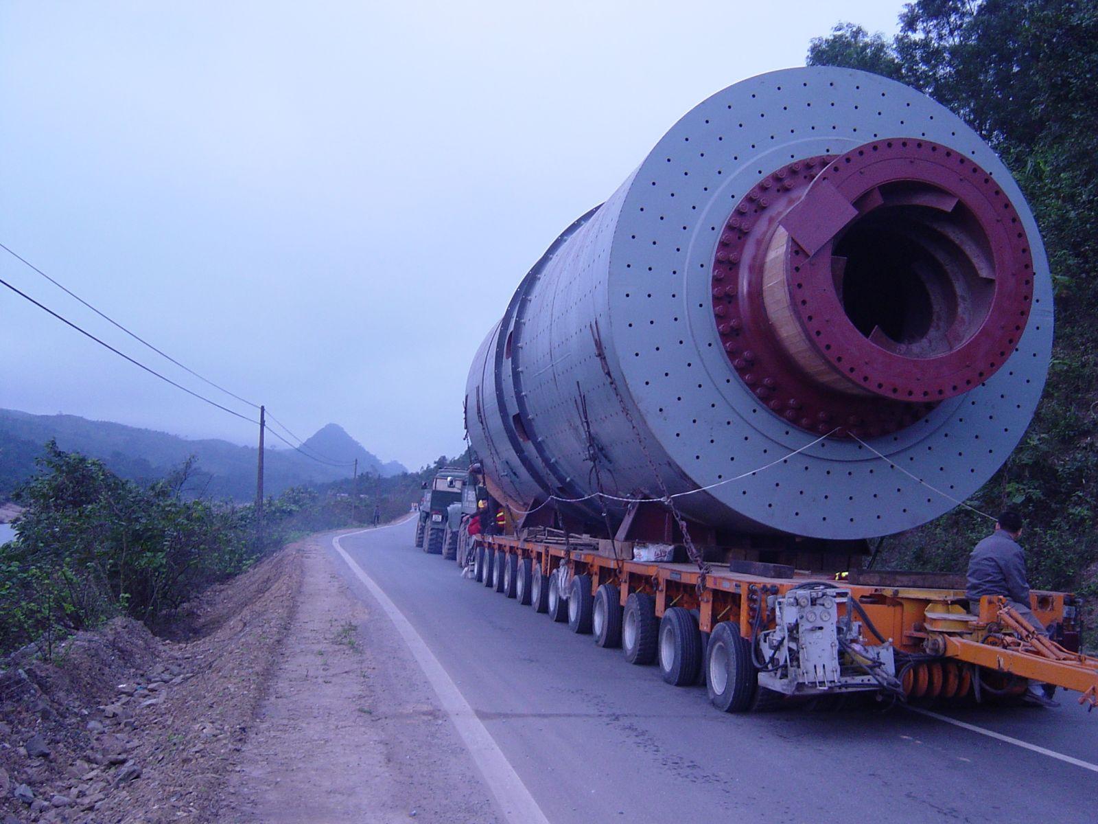 Cement 2